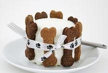 CookiesandCrafts4Canines