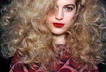 Hairspo/facespo