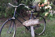 Florienne | Wedding Florals / Florienne | Wedding Florals
