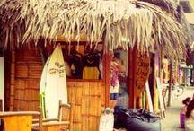Surfshops
