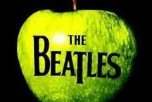 The Beatles.... Great Music/Songs - Remembered Forever