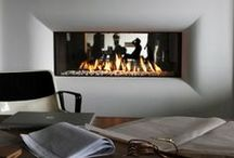 Designs: Work Space /  Aranżacje: Biuro