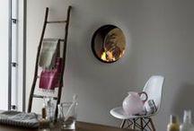 Designs: Bathroom / Aranżacje: Łazienka