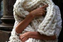 Breien- hand-knit