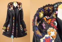 recycle kleding-recycled clothing