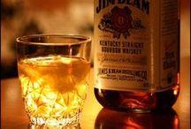 Bourbon & Company