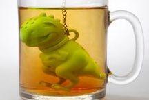 Thee-Tea