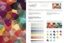 Style guide / Inspiratie op style guides