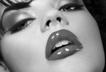 Black &  White and Sepia....