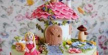 Tortebella Birthday and Celebration cakes