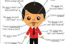 English Education ^_^