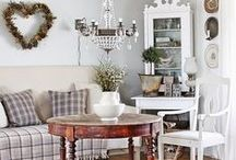 HOME decor, VIBEKE DESIGN...