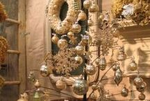 Christmas Tree Design Ideas
