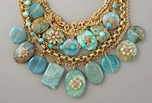 Boho & Necklaces༺♥༻