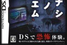 Videospiel Übersetzungen / Hier findet ihr Videospiele die von Fans übersetzt wurden. Meist aus dem Japanischen ins Englische.