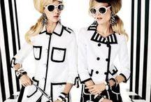 "Black & White & Stripes & Patterns / ""I asked the Zebra,  are you black with white stripes?  Or white with black stripes?  And the zebra asked me,  Are you good with bad habits? Or are you bad with good habits? I'll never ask a zebra about stripes...again.""  ― Shel Silverstein"