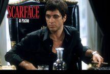 ❤ Al Pacino ❤
