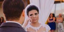 Casamentos / Ensaios pré casamento Aracaju, ensaios de casal,Ensaio de amor, fotografia de casamento em Aracaju,Fotógrafo de Sergipe, Casais, Ensaios,
