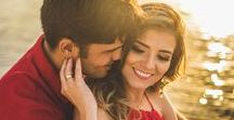 ENSAIOS / Ensaios pré casamento Aracaju, ensaios de casal,Ensaio de amor, fotografia de casamento em Aracaju,Fotógrafo de Sergipe, Casais, Ensaios,