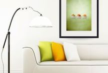 Art for Home and Business
