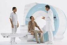 Radiology / Imaging