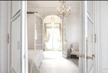 DREAM WHITE HOUSE