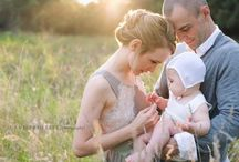 Family Photography / Inspiration for Family Photography / by Sarah Doutrich