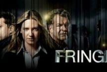 Netflix - Saw and Enjoyed / Self explanatory ;)