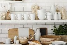 coveted kitchens