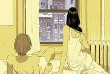 NY Illustration