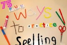 Writing for Early Learners