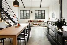 Interior Design Taste / Interior design for men
