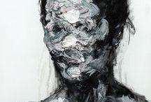 ART / painting