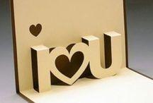 Love ❤️ / Amor