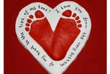 Valentine's Day for Early Learners / Resources suitable for little learners around Valentines