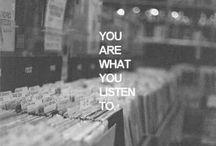 MUSIC - MY MEDICIN