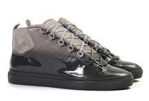 Designer Label shoes / Shoes