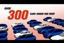 Southside Auto Auctions TV Ad / Television Advertisement