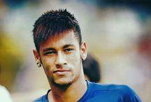 ~Neymar jr❤️~