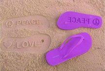 Shoes ✯