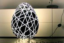 Lampy dekoracyjne Lux4home™ / Lampy hotelowe, lampy dekoracyjne - oświetlenie do salonów i nowoczesnych wnętrz.