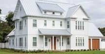 House of the Week / House plan and ideas from eplans.com