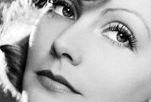 1930's beauty