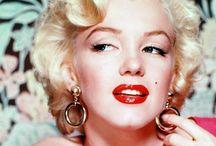 1950's beauty