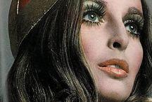 1970's beauty