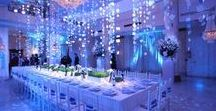 Party / The best decoration for any event