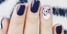 Uñas / The most beautiful ideas for your nails!