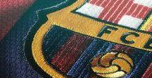FCB / Més que un club.