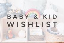 ••• { KiNdEr sPieLzEuG ÖkO & fAiR } ••• / Faires Spielzeug, Holz & Natur, baby must-haves
