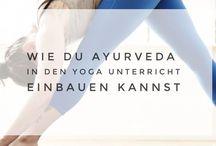 ••• { YoGa üBuNgEn } ••• / Yoga Übungen, Yoga für Anfänger, Vinyasa, Kundalini Yoga, Asana Inspiration und Yoga Sequenzen für Zuhause